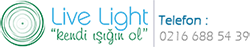 livelight-logo2