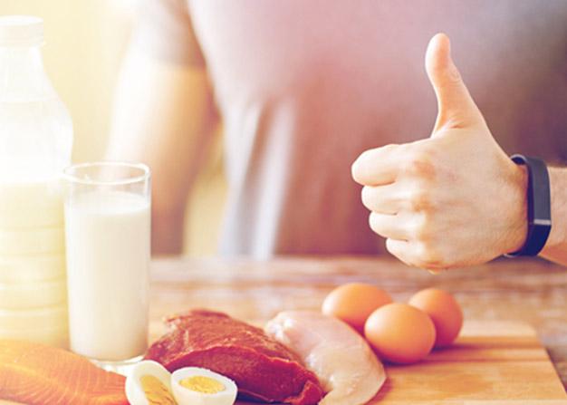 diyetisyen-hulya-cagatay-kilo-almak-icin-neler-yapabiliriz
