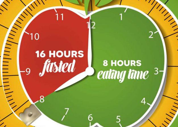 aralikli-oruc-diyeti-nedir-diyetisyen-hulya-cagatay
