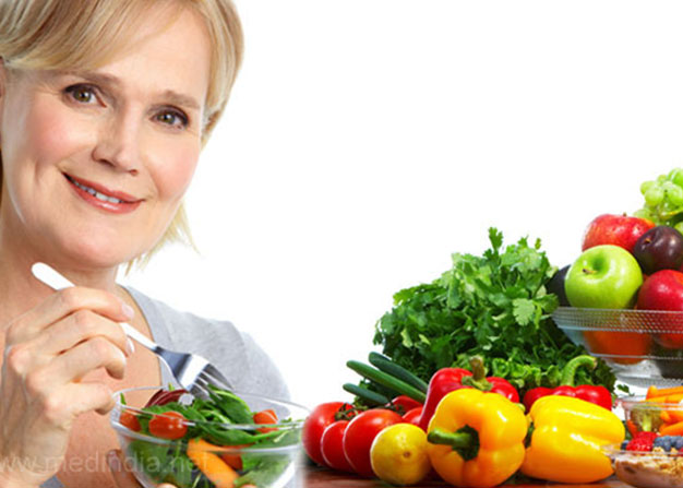 menopoz-beslenme-diyetisyen-hulya-cagatay