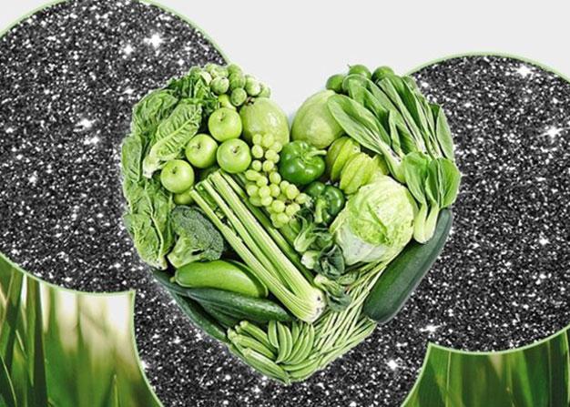 surdurulebi̇li̇r-beslenme-diyetisyen-hulya-cagatay